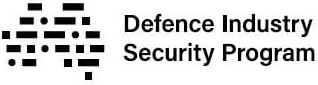 Defence Industry Security Program